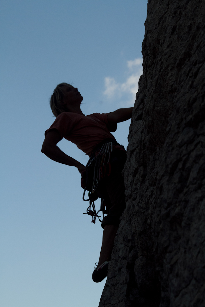 rock-climbing-trips-uk-portland-tunbridge-wells 32