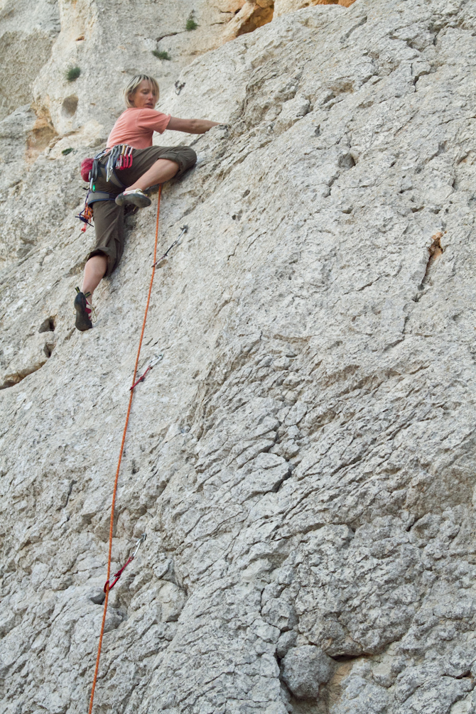 rock-climbing-trips-uk-portland-tunbridge-wells 33