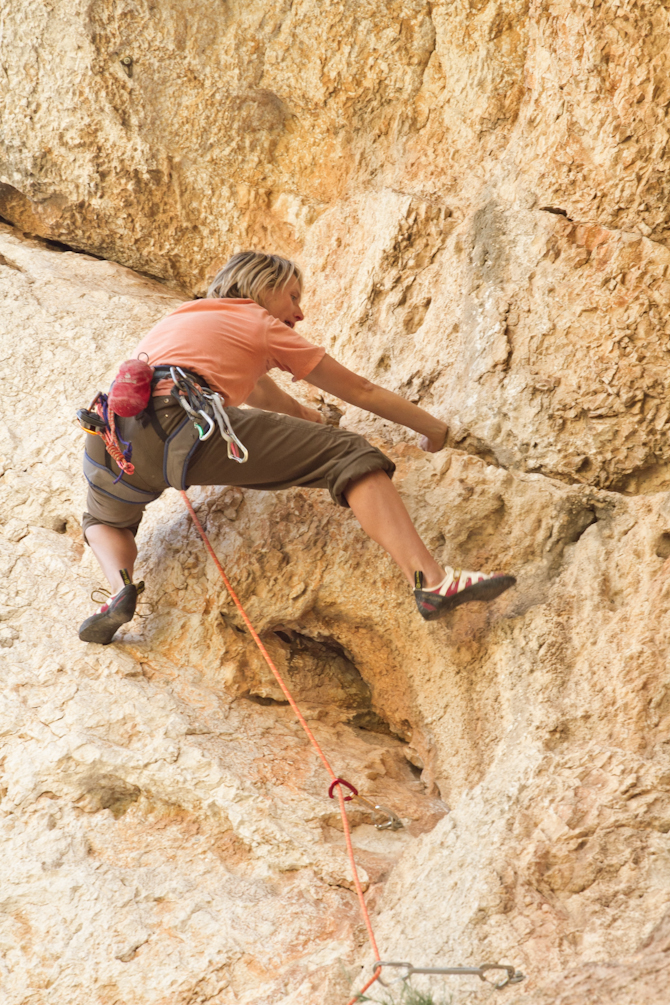 rock-climbing-trips-uk-portland-tunbridge-wells 34