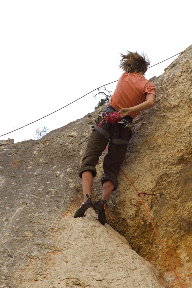 rock-climbing-trips-uk-portland-tunbridge-wells 35