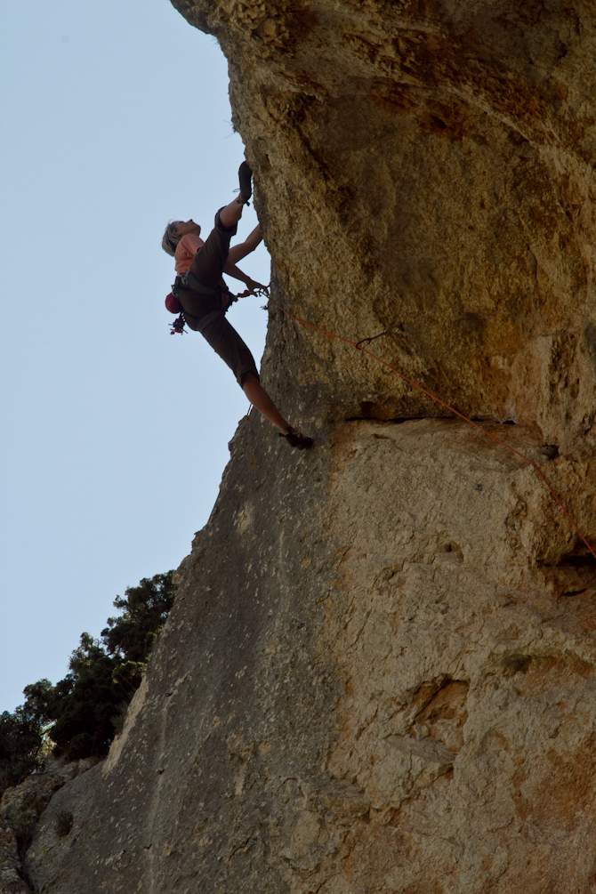 rock-climbing-trips-uk-portland-tunbridge-wells 36