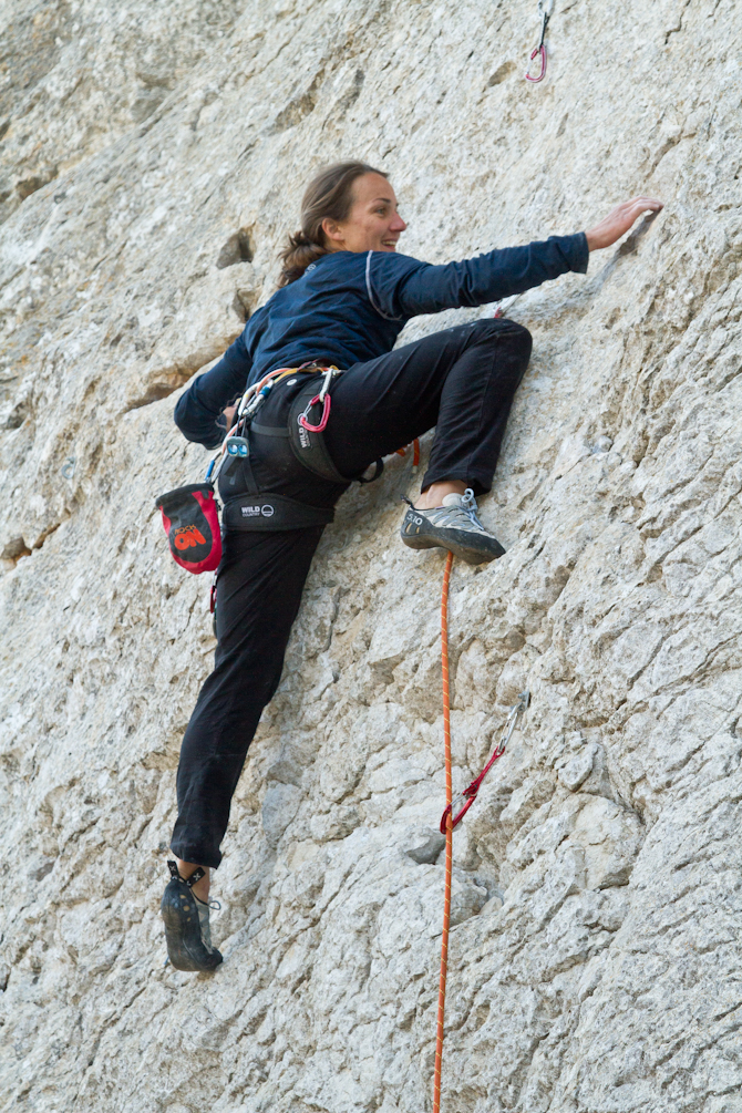 rock-climbing-trips-uk-portland-tunbridge-wells 37