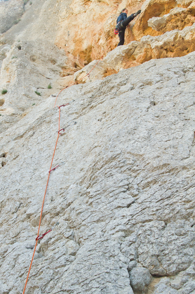 rock-climbing-trips-uk-portland-tunbridge-wells 38