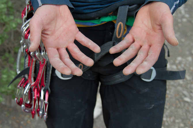 rock-climbing-trips-uk-portland-tunbridge-wells 39