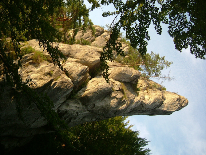 rock-climbing-trips-uk-portland-tunbridge-wells 4