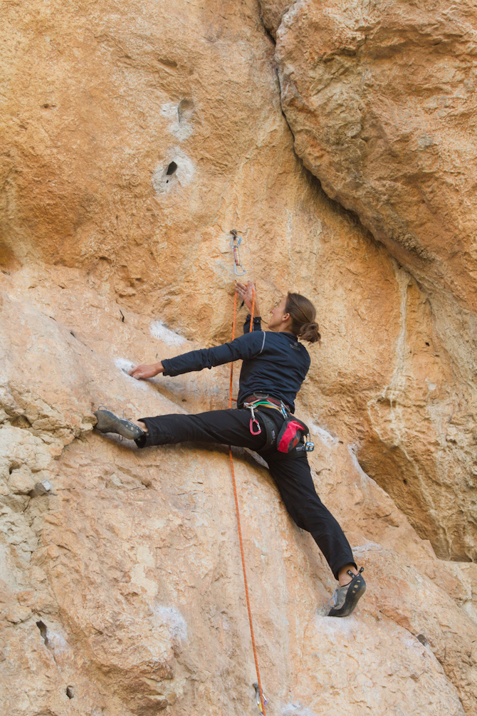 rock-climbing-trips-uk-portland-tunbridge-wells 40