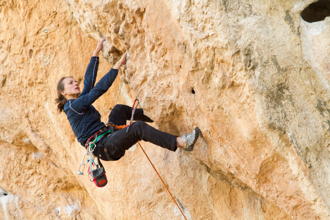 rock-climbing-trips-uk-portland-tunbridge-wells 41