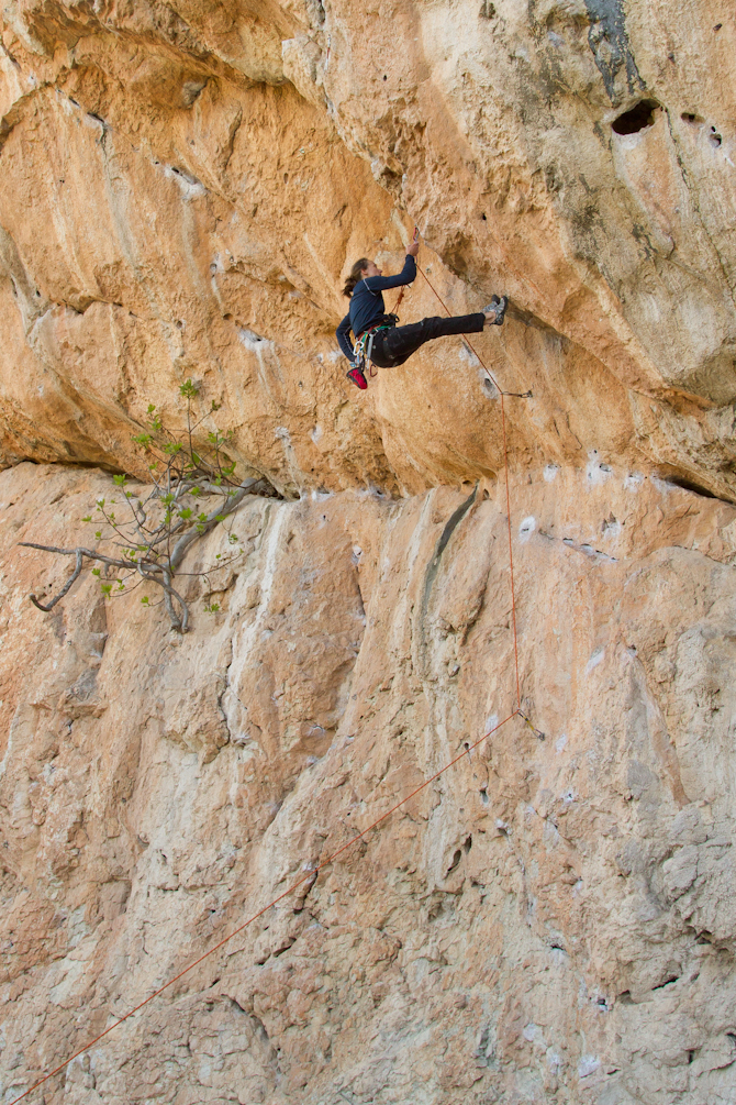 rock-climbing-trips-uk-portland-tunbridge-wells 42
