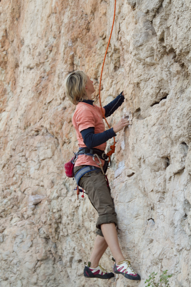 rock-climbing-trips-uk-portland-tunbridge-wells 43