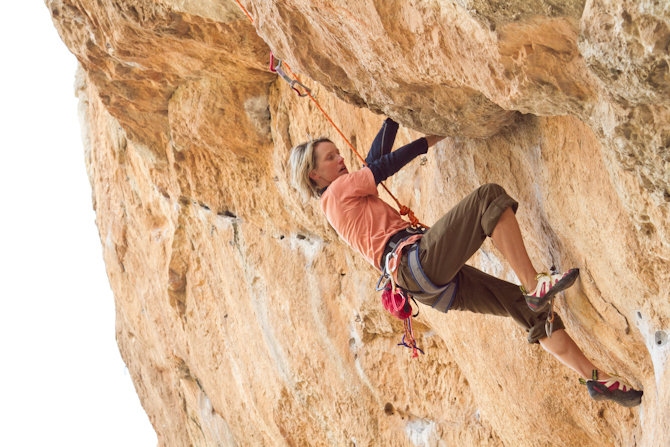 rock-climbing-trips-uk-portland-tunbridge-wells 44