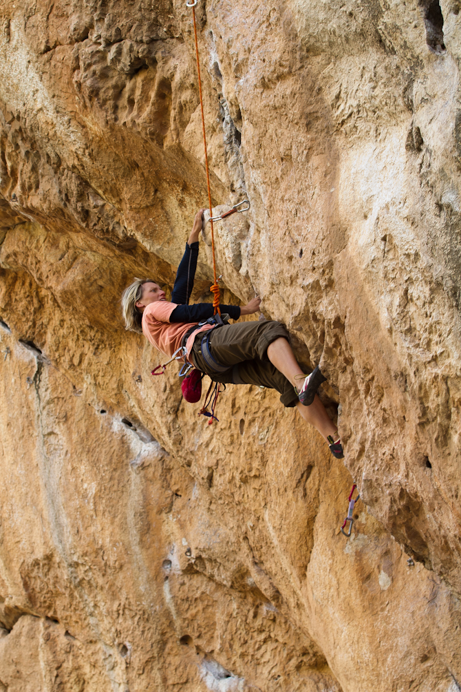 rock-climbing-trips-uk-portland-tunbridge-wells 45