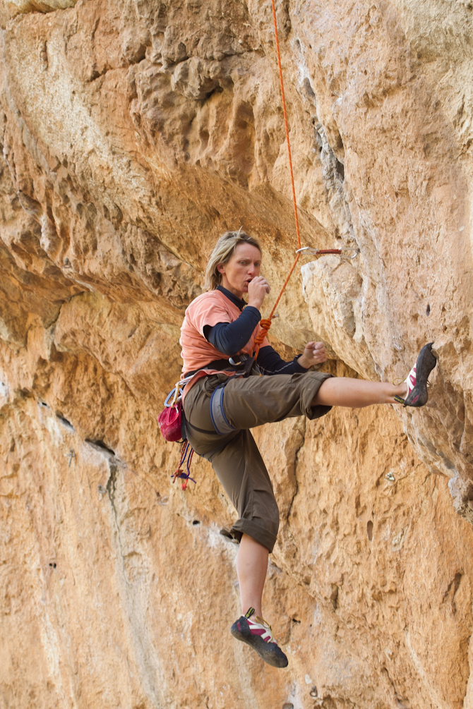 rock-climbing-trips-uk-portland-tunbridge-wells 46