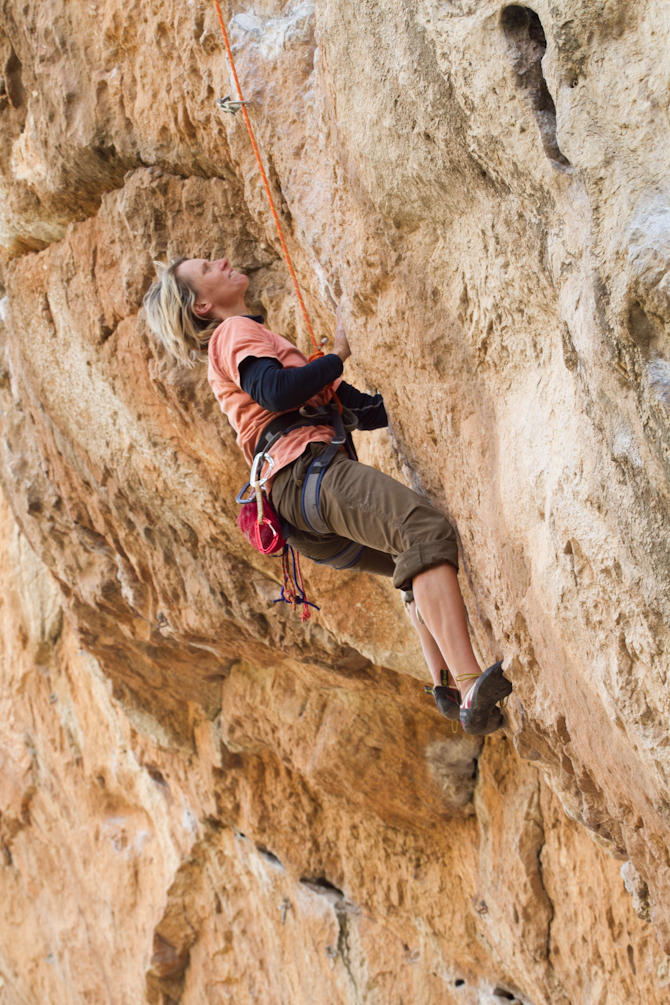 rock-climbing-trips-uk-portland-tunbridge-wells 47