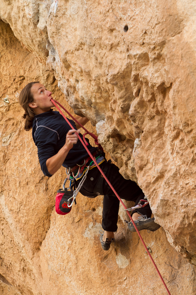 rock-climbing-trips-uk-portland-tunbridge-wells 50