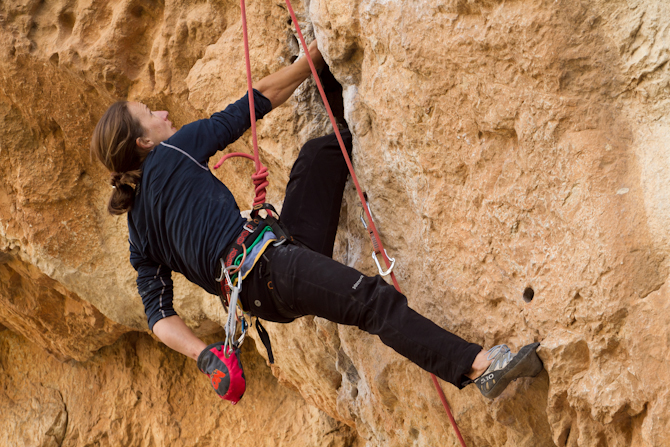 rock-climbing-trips-uk-portland-tunbridge-wells 52