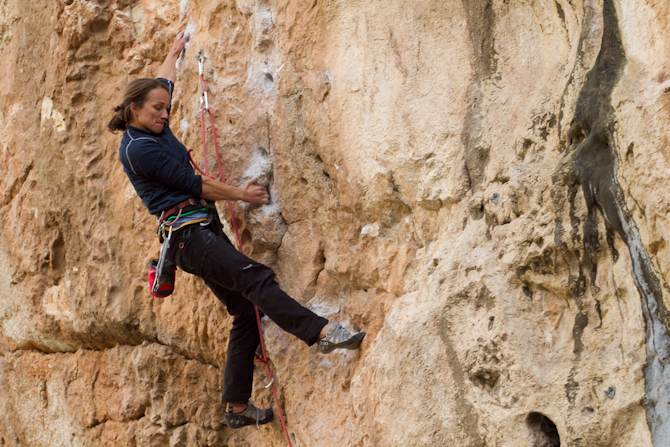 rock-climbing-trips-uk-portland-tunbridge-wells 53