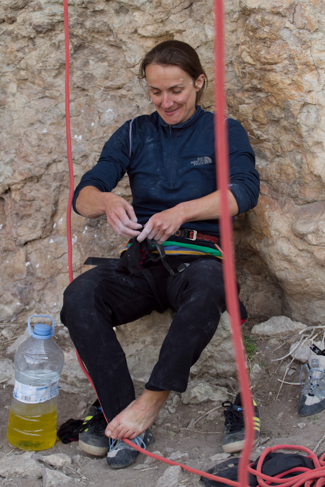 rock-climbing-trips-uk-portland-tunbridge-wells 54