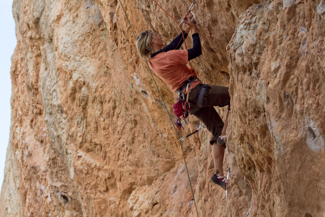 rock-climbing-trips-uk-portland-tunbridge-wells 55