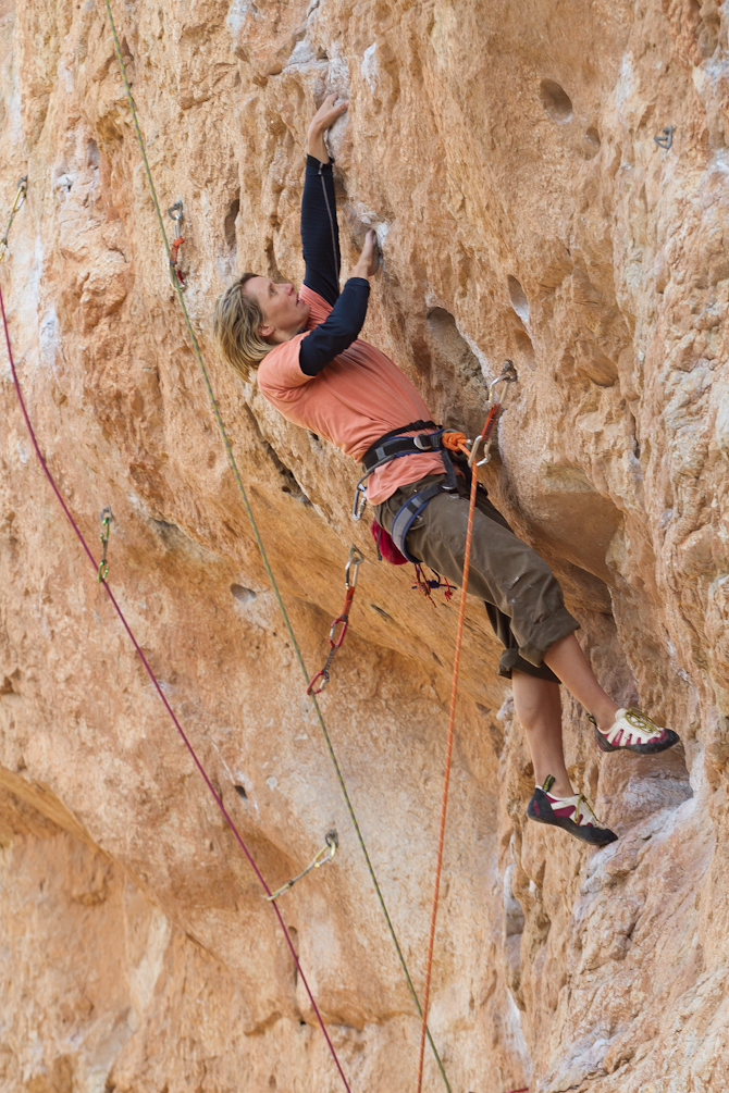 rock-climbing-trips-uk-portland-tunbridge-wells 57