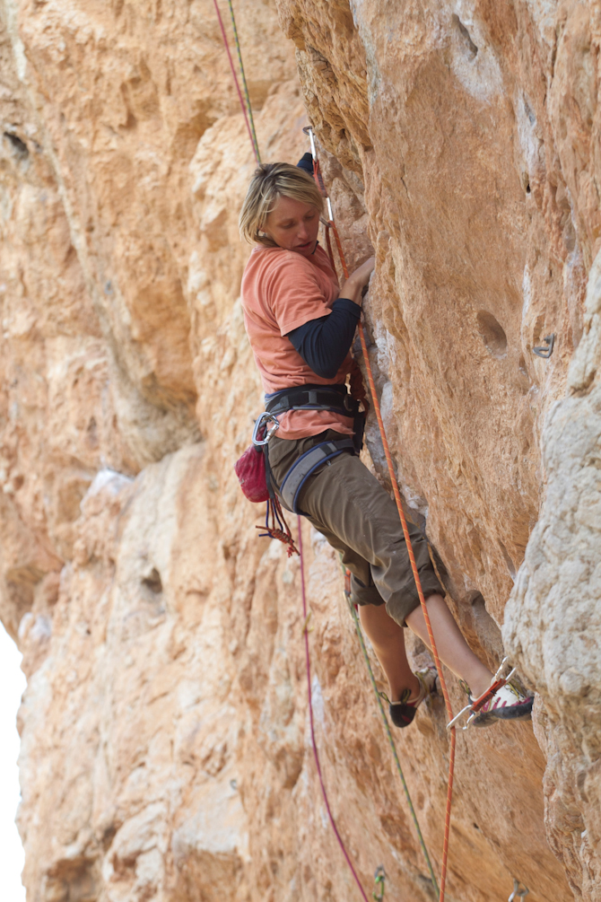 rock-climbing-trips-uk-portland-tunbridge-wells 58
