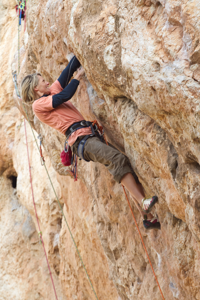 rock-climbing-trips-uk-portland-tunbridge-wells 59