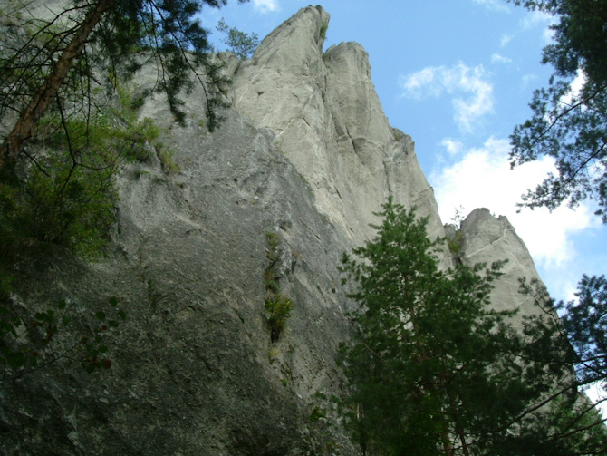 rock-climbing-trips-uk-portland-tunbridge-wells 6