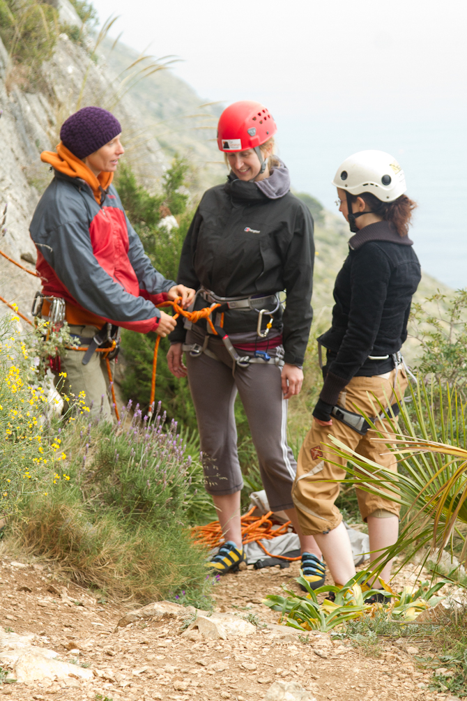 rock-climbing-trips-uk-portland-tunbridge-wells 63