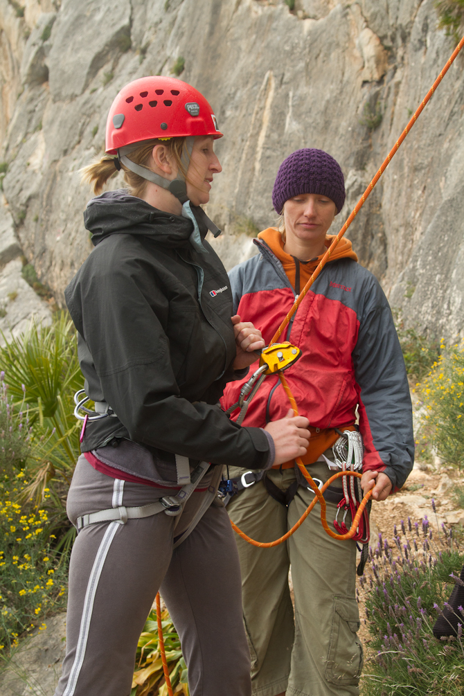 rock-climbing-trips-uk-portland-tunbridge-wells 64
