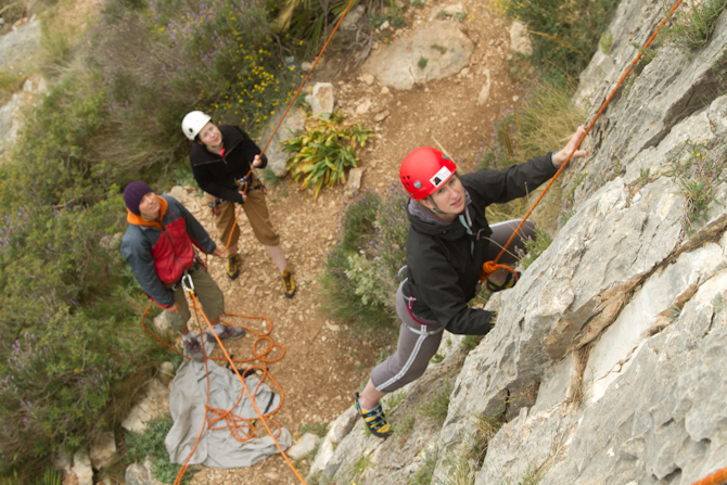rock-climbing-trips-uk-portland-tunbridge-wells 65