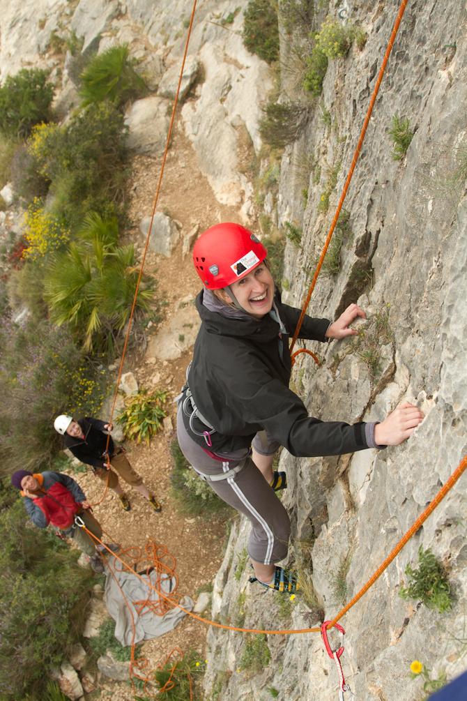 rock-climbing-trips-uk-portland-tunbridge-wells 66
