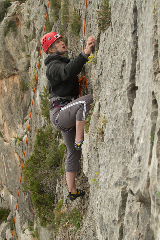 rock-climbing-trips-uk-portland-tunbridge-wells 67
