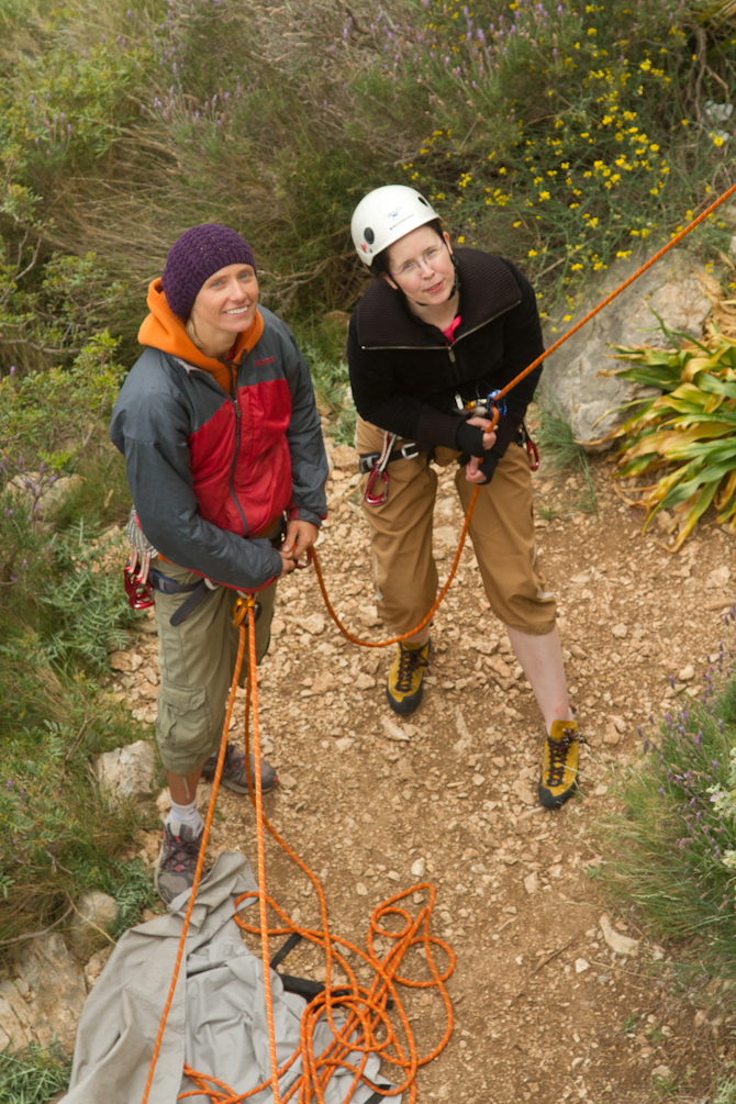 rock-climbing-trips-uk-portland-tunbridge-wells 68