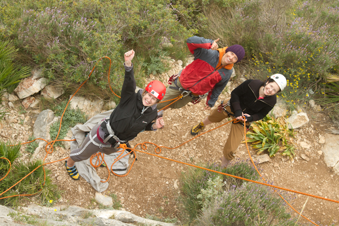 rock-climbing-trips-uk-portland-tunbridge-wells 69