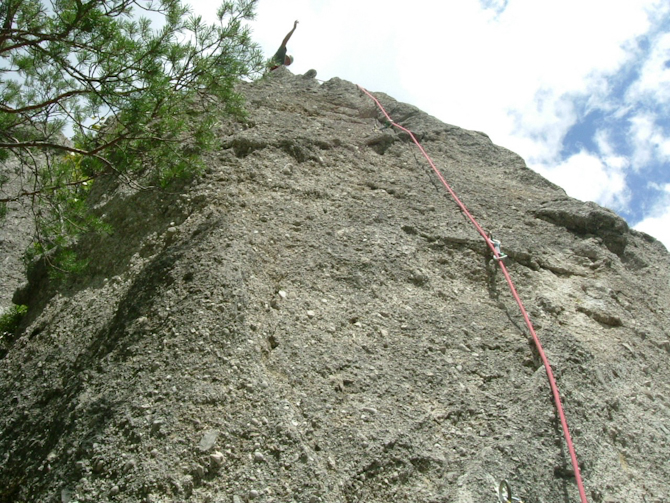 rock-climbing-trips-uk-portland-tunbridge-wells 7