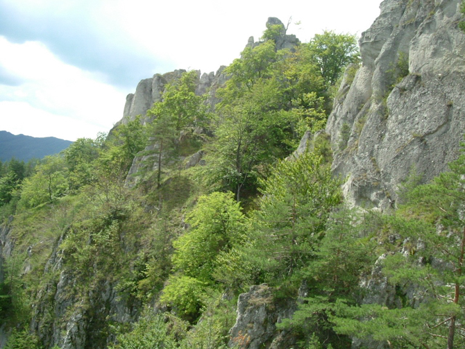 rock-climbing-trips-uk-portland-tunbridge-wells 8