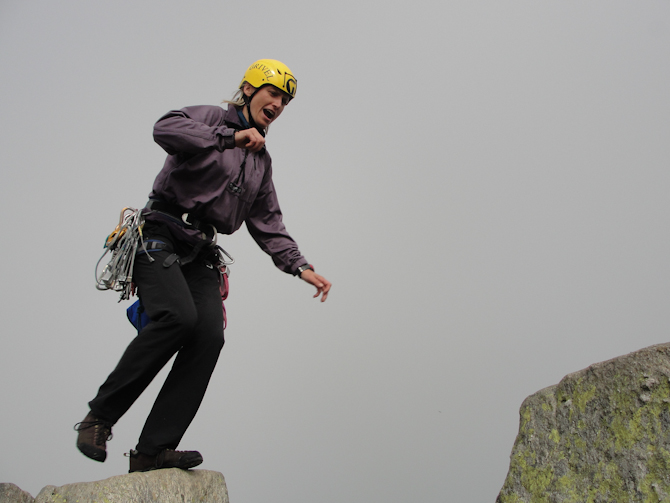 rock-climbing-trips-uk-portland-tunbridge-wells 87