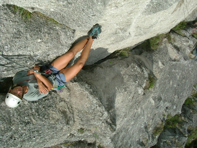 rock-climbing-trips-uk-portland-tunbridge-wells 9