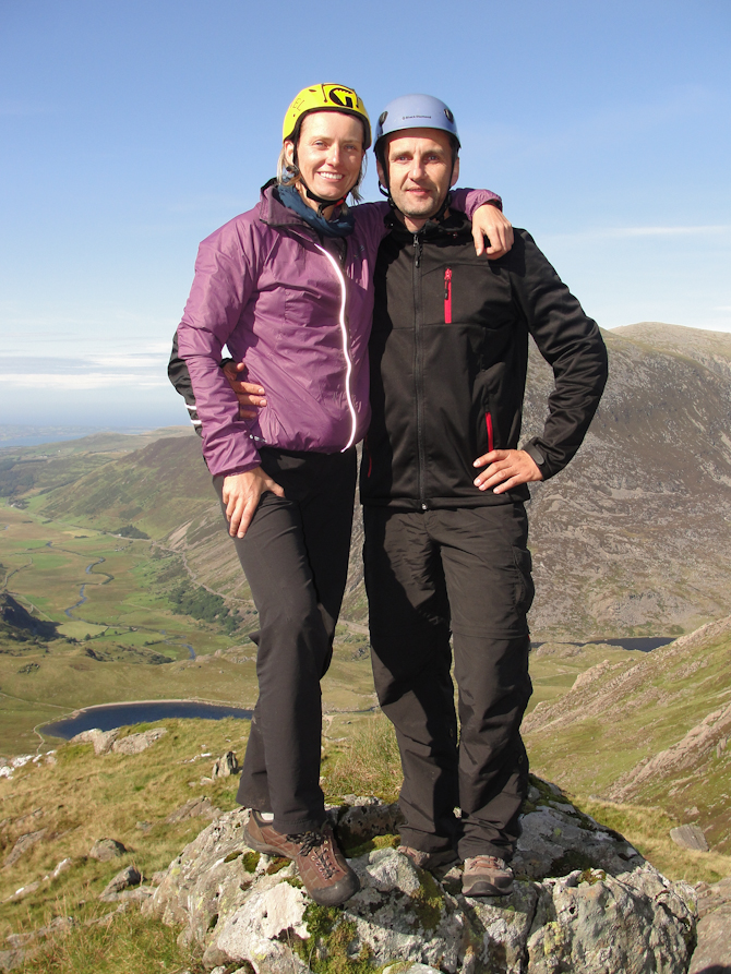 rock-climbing-trips-uk-portland-tunbridge-wells 91