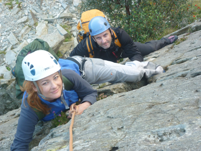 rock-climbing-trips-uk-portland-tunbridge-wells 92
