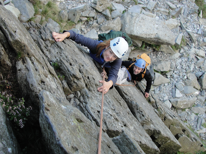 rock-climbing-trips-uk-portland-tunbridge-wells 93