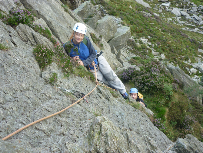 rock-climbing-trips-uk-portland-tunbridge-wells 94