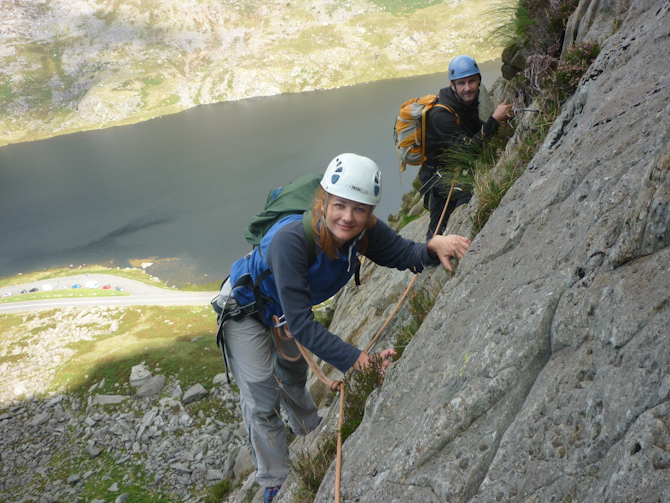 rock-climbing-trips-uk-portland-tunbridge-wells 95