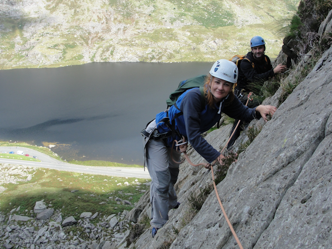 rock-climbing-trips-uk-portland-tunbridge-wells 96