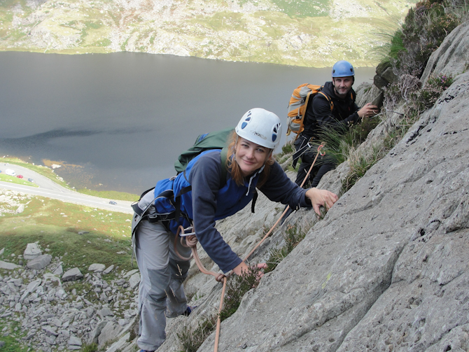 rock-climbing-trips-uk-portland-tunbridge-wells 97