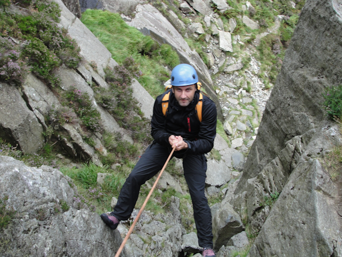 rock-climbing-trips-uk-portland-tunbridge-wells 98